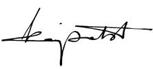 Unterschrift-Karin-Probst